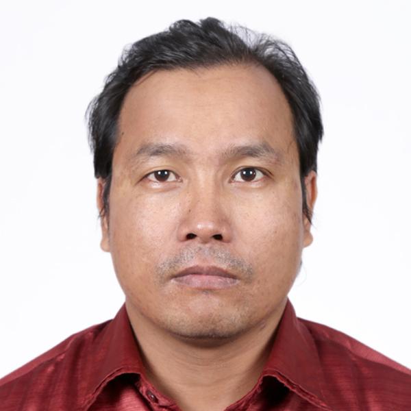 Mr. Laxman Thapa